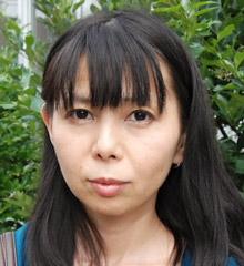 藤生愛美 (ふじおまなみ / Fujio Manami)