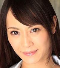広瀬奈々美 (ひろせななみ / Hirose Nanami)