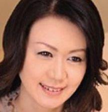 時田礼子 (ときたれいこ / Tokita Reiko)