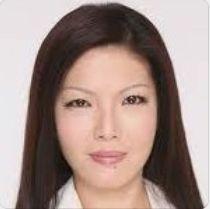 白石佐恵子 (しらいしさえこ / Shiraishi Saeko)