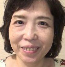 小島みまき(こじまみまき / Kojima Mimaki)
