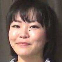 桂きよみ (かつらきよみ / Katsura Kiyomi)