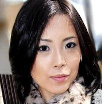 阿佐美里佳子 (あさみりかこ / Asami Rikako)