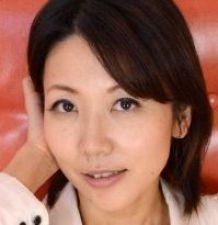 島咲友美(しまざきともみ / Shimazaki Tomomi)