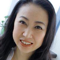 木下藍子 (きのしたあいこ / Kinoshita Aiko)