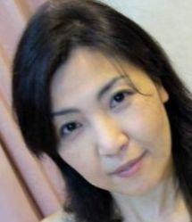 伊達美佐子 (だてみさこ / Date Misako)