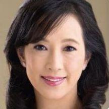服部圭子 (はっとりけいこ / Hattori Keiko)