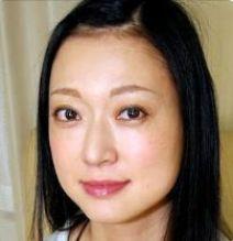 福元美砂恵 (ふくもとみさえ / Fukumoto Misae)