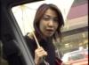増山恭子 無修正動画「熟女はセフレ募集中」