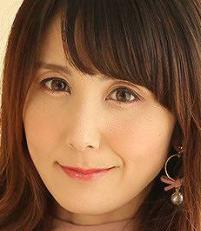 佐々木優奈(ささきゆうな / Sasaki Yuna)