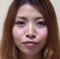 広瀬れいか (ひろせれいか / Hirose Reika)