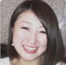 笹岡けいこ (ささおかけいこ / Sasaoka Keiko)