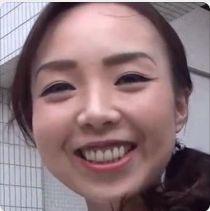 桜井まなみ (さくらいまなみ / Sakurai Mnami)