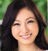 水樹まや (みずきまや / Mizuki Maya)