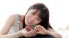Mai Araki's teasing handjob