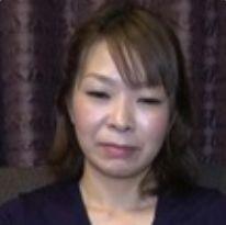 石渡梨香子 (いしわたりりかこ / Ishiwatari Rikako)