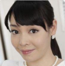 東峰きさ (とうみねきさ / Toumine Kisa)