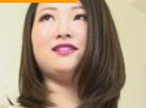 菊池美和 (きくちみわ / Kikuchi Miwa)