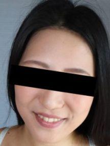 野依寛奈 (のいかんな / Noi Kanna)