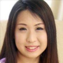 新木紫織 (あらきしおり / Araki Shiori)