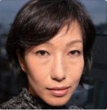 三宅里美 (みやけさとみ / Miyake Satomi)