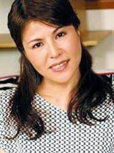 藤田亮子 (ふじたりょうこ / Fujita Ryoko)