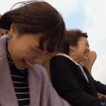 乃木坂の休日・西野七瀬、高山一美がUSJへ