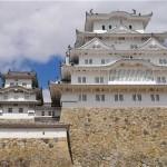 姫路城 本丸