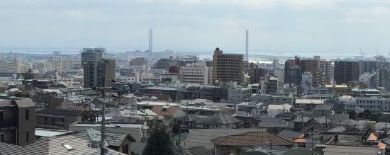 岡本賃貸・摂津本山