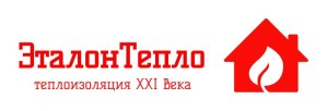 flexbe_logo1