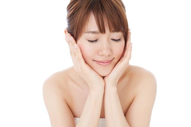 顎ニキビを早く治す方法
