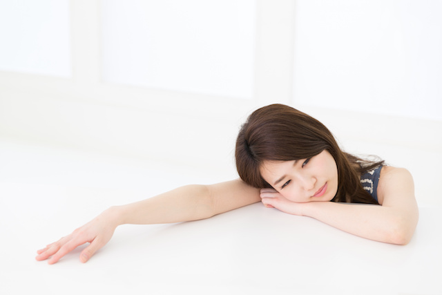 ミノマイシンの副作用