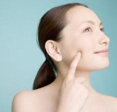 酵素洗顔の使い方