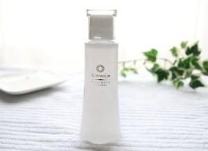 ニキビ跡用化粧水