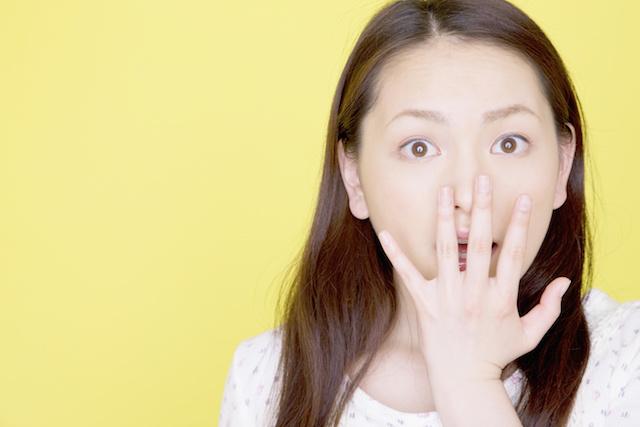 漢方ニキビ薬「コタロー」の副作用