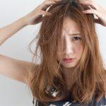 【実態調査】ニキビ女子の印象って周りからどう思われてるの?