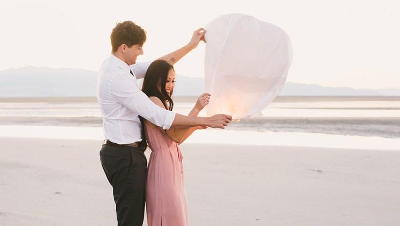 日本で婚活に疲れたら、海外へ!