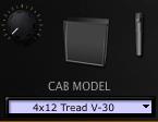 POD HD Tread V-30