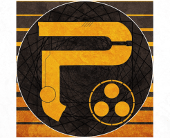 PERIPHERY - III Select Difficulty