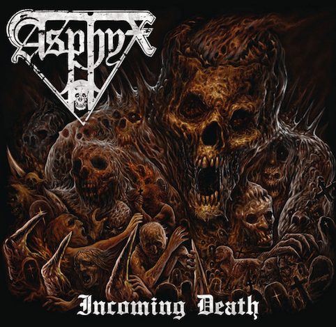asphyx-%e3%80%8cincoming-death%e3%80%8d