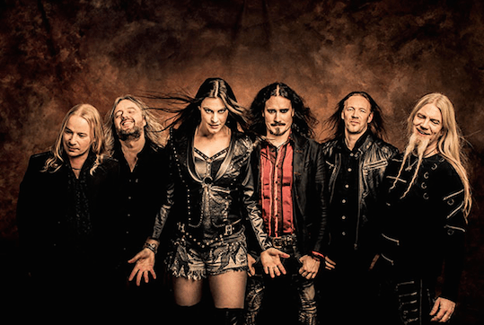 nightwish-%e3%82%bb%e3%83%83%e3%83%88%e3%83%aa%e3%82%b9%e3%83%88-loud-park-16