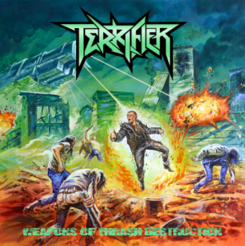 terrifier-%e6%96%b0%e4%bd%9c%e7%b4%b9%e4%bb%8b-%e3%80%8cweapons-of-thrash-destruction%e3%80%8d
