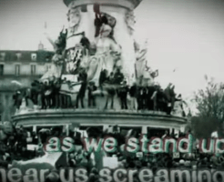 betraying-the-martyrs-%22wont-back-down%22
