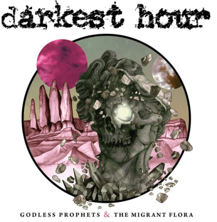darkest-hour-godless-prophets-the-migrant-flora