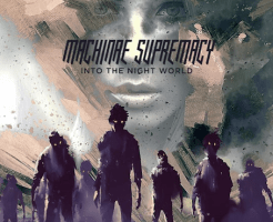 machinae-supremacy-%e3%80%8cinto-the-night-world%e3%80%8d