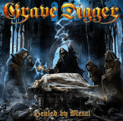 grave-digger-%e3%80%8chealed-by-metal%e3%80%8d