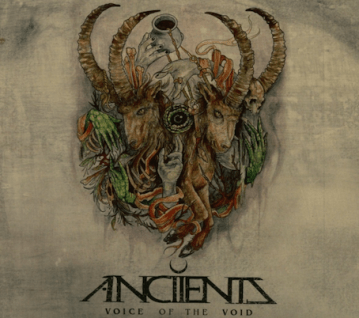 anciients-%e3%80%8cvoice-of-the-void%e3%80%8d