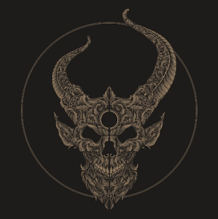 DEMON HUNTER 「OUTLIVE」
