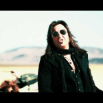 STRYPER 新曲「Sorry」のOFFICIAL MUSIC VIDEOを公開