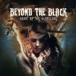 BEYOND THE BLACK 新作情報 「HEART OF THE HURRICANE」